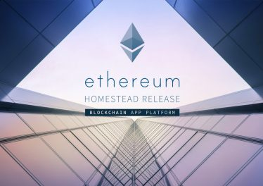 wallpaper ethereum eth