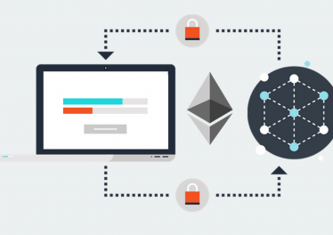 smart contracts ethereum - contratos inteligentes