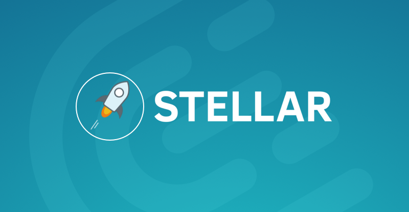stellar lumens xlm cryptocurrency criptomoeda